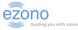 eZono|Guiding you with vision