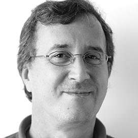 Eliseo Sobrino Patiño